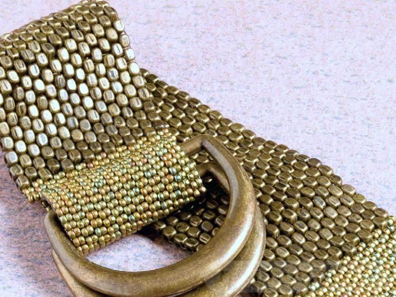 beadingdaily-peyote-stitch-beading-projects-37647346869690731