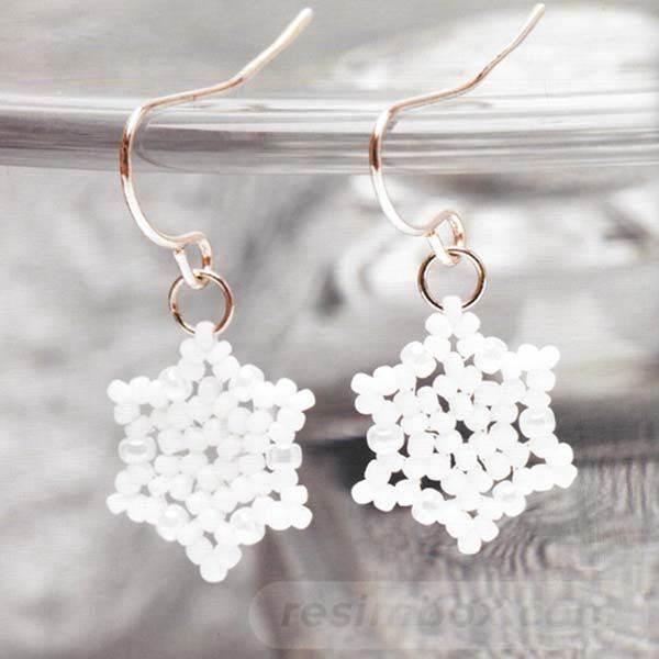 beadingdaily-holiday-beading-projects-gifts-37647346869191271