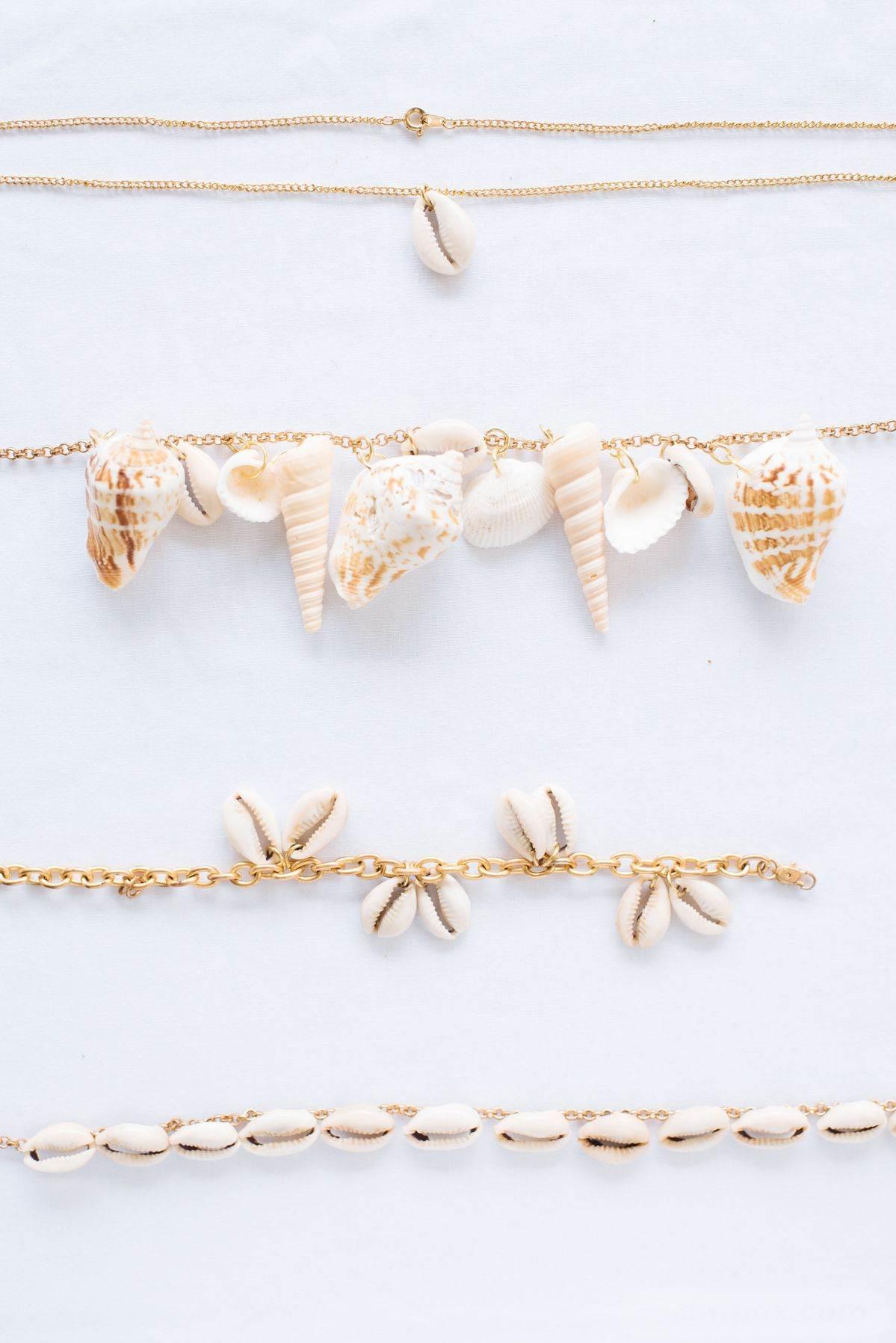 beautiful jewelry diy-450711875207372433