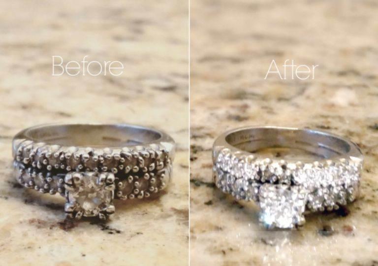 beautiful jewelry diy-425730971023663358