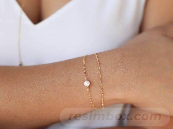 beautiful jewelry diy-153333562300595618