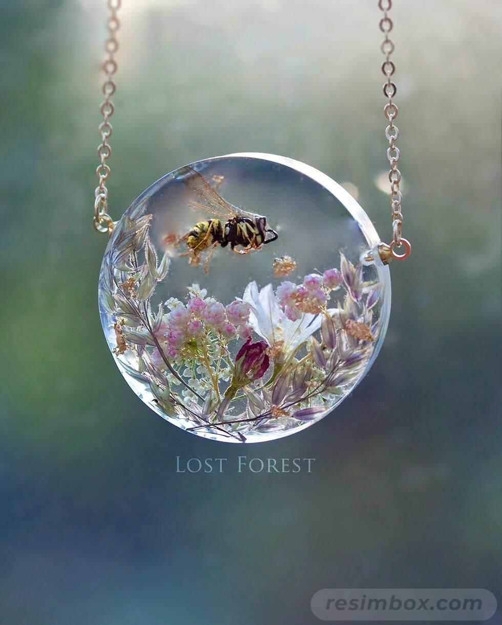 beautiful jewelry diy-831899362391855001