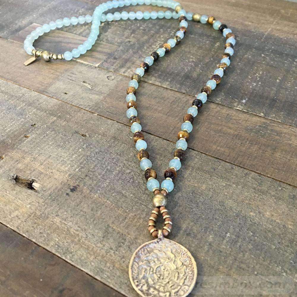 beautiful jewelry diy-328762841548384277