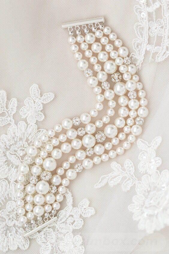 beautiful jewelry diy-AYN-IIUTSvCOe4ioU7jJ1e1tkE8P7T-ov9ne62mxT9nLz2eQvXRqA9ifb7fbhXOLGsbGm2ewzfYUMiENh_AphH0