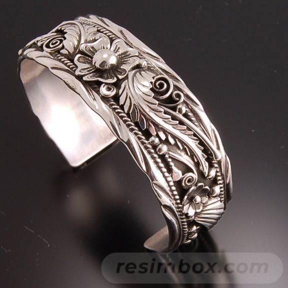beautiful jewelry diy-450922981436404883