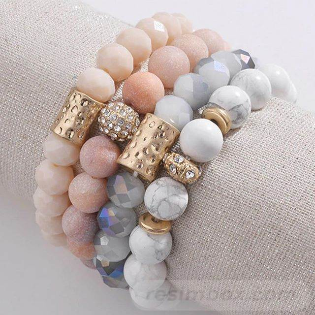beautiful jewelry diy-571464640215131040