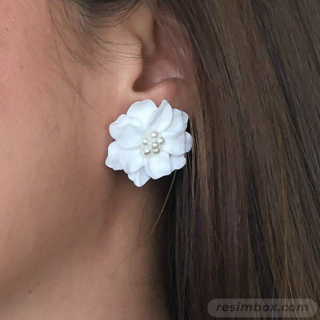 beautiful jewelry diy-507147608034700366