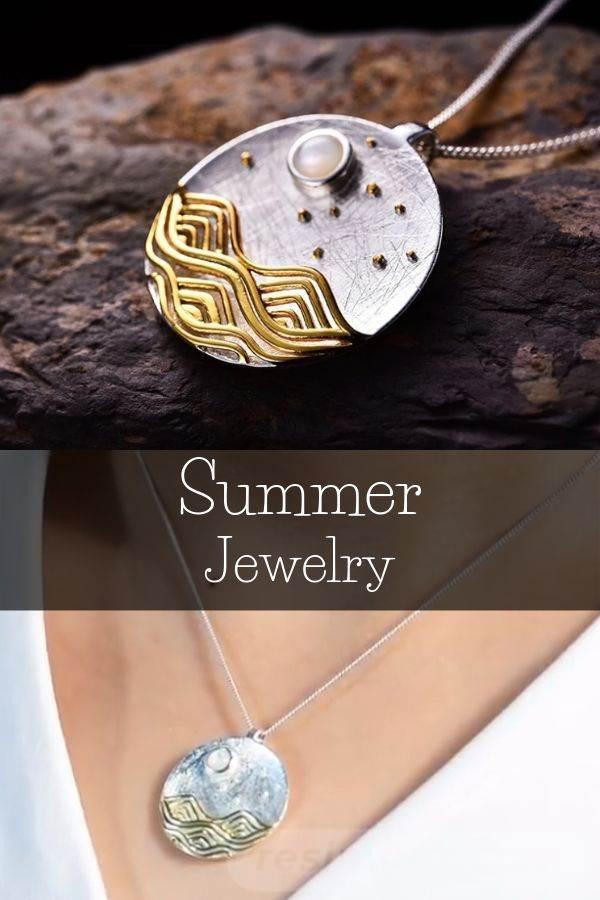 beautiful jewelry diy-627126316844939577