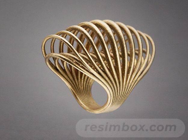 beautiful jewelry diy-706150416554664288
