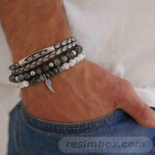 beautiful jewelry diy-170081323413991886