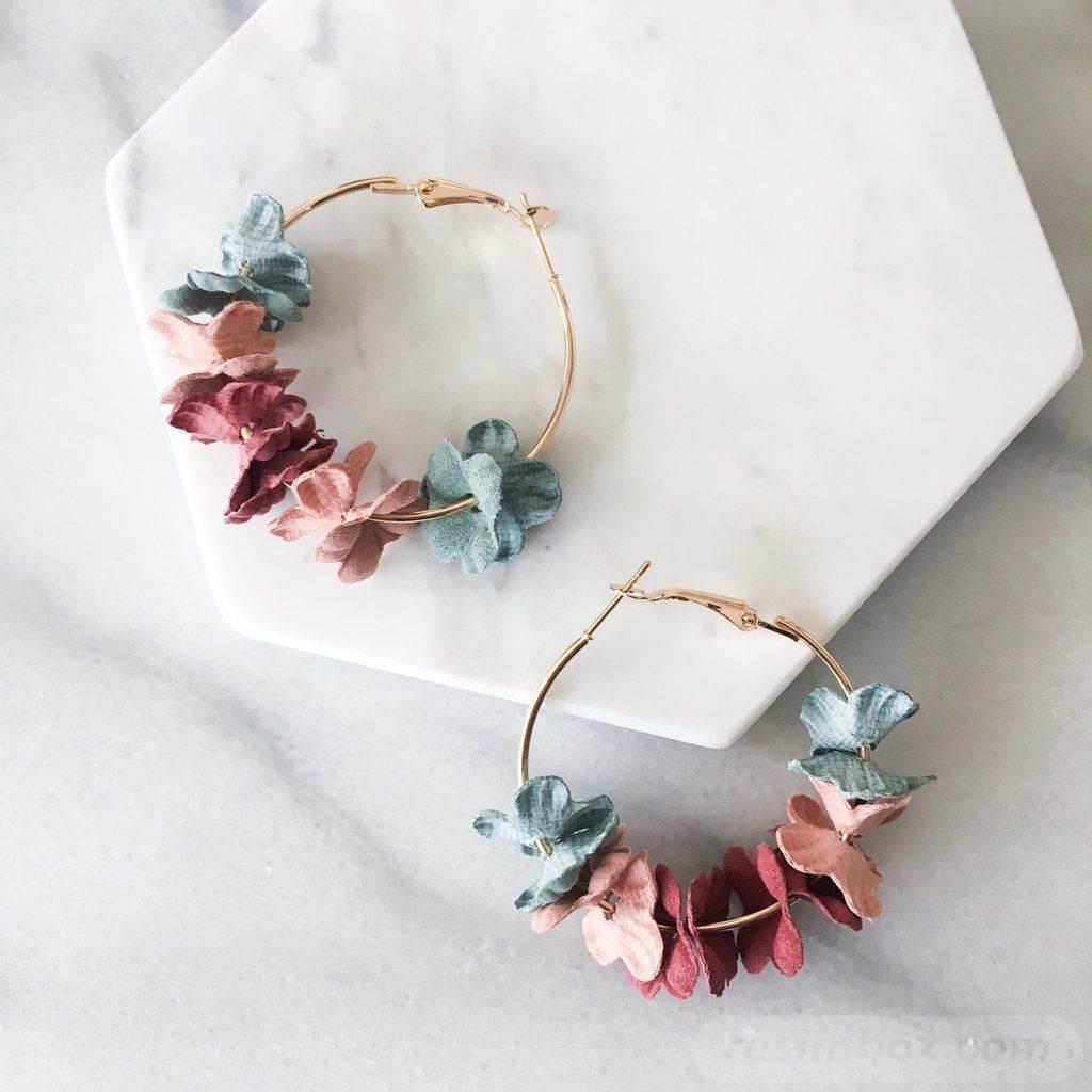 beautiful jewelry diy-477170523020041704