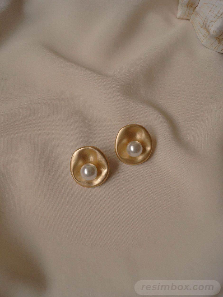 beautiful jewelry diy-3940718412019054