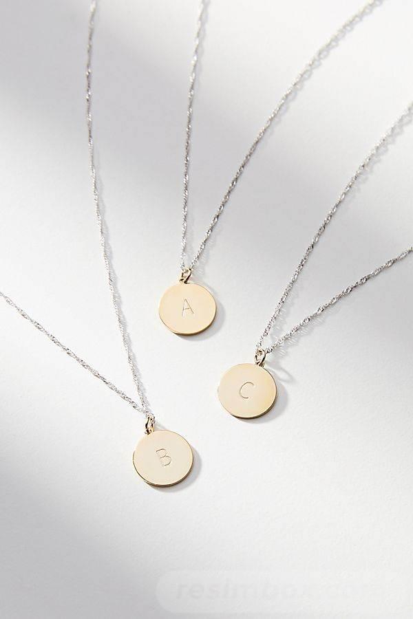 beautiful jewelry diy-24277285478016540