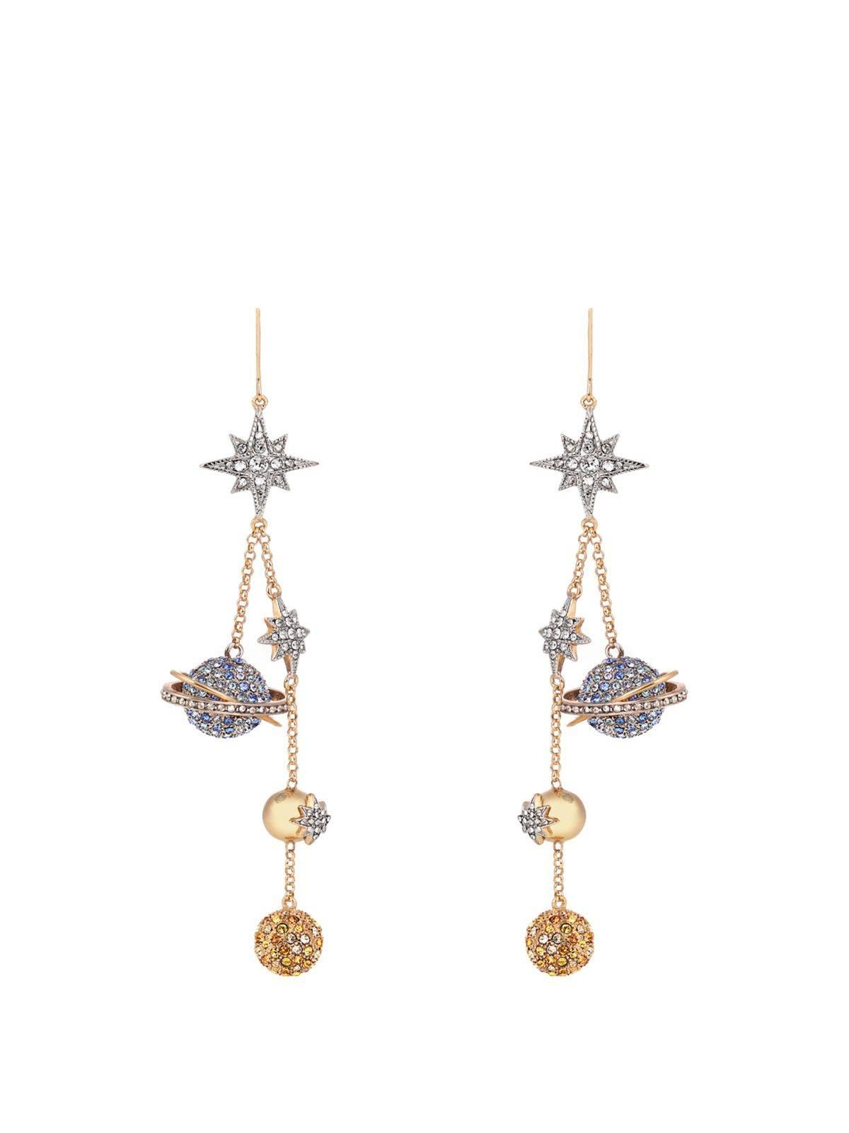 beautiful jewelry diy-3659243426976011