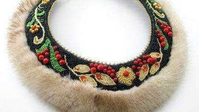 Photo of 29 Top Super Easy and Beautiful DIY Jewellery Trays