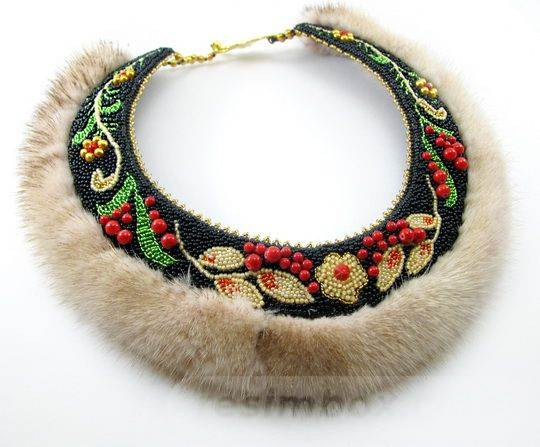 beautiful jewelry diy-344103227778294041