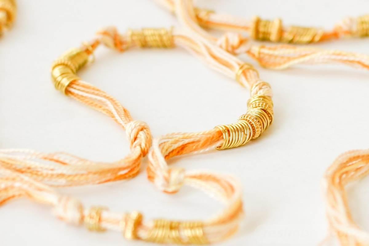 beautiful jewelry diy-131730357821489185