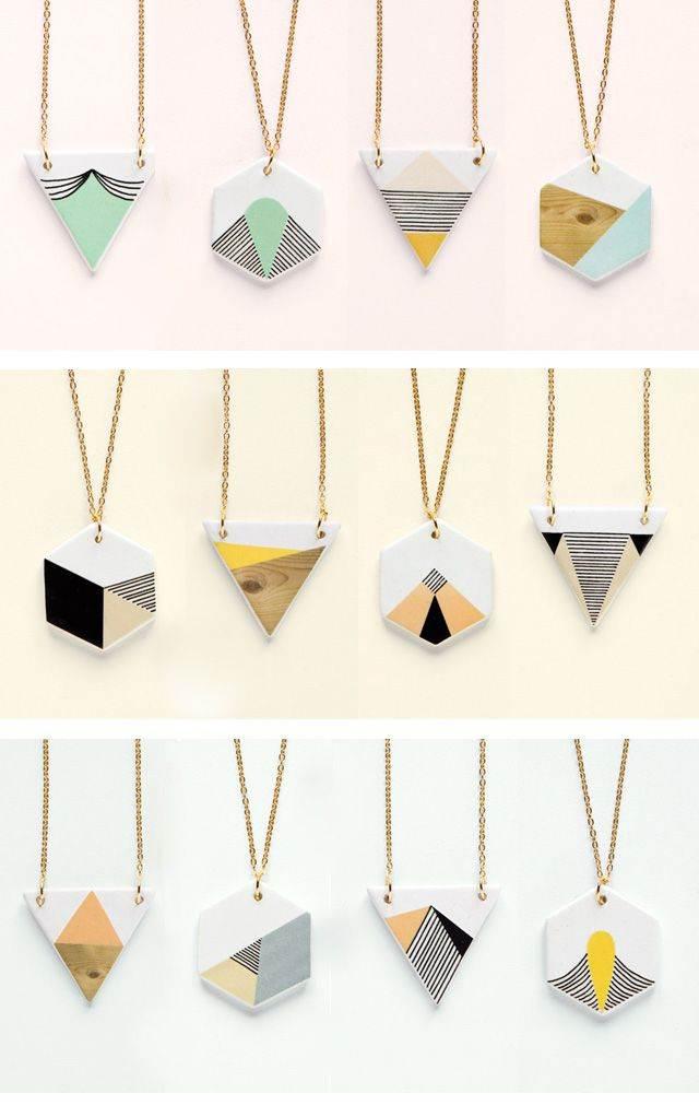 beautiful jewelry diy-118008452705991868