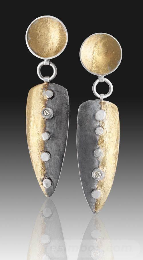 beautiful jewelry diy-432978951668014542