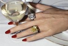 Photo of 13 Most Beautiful Celtic Jewelry