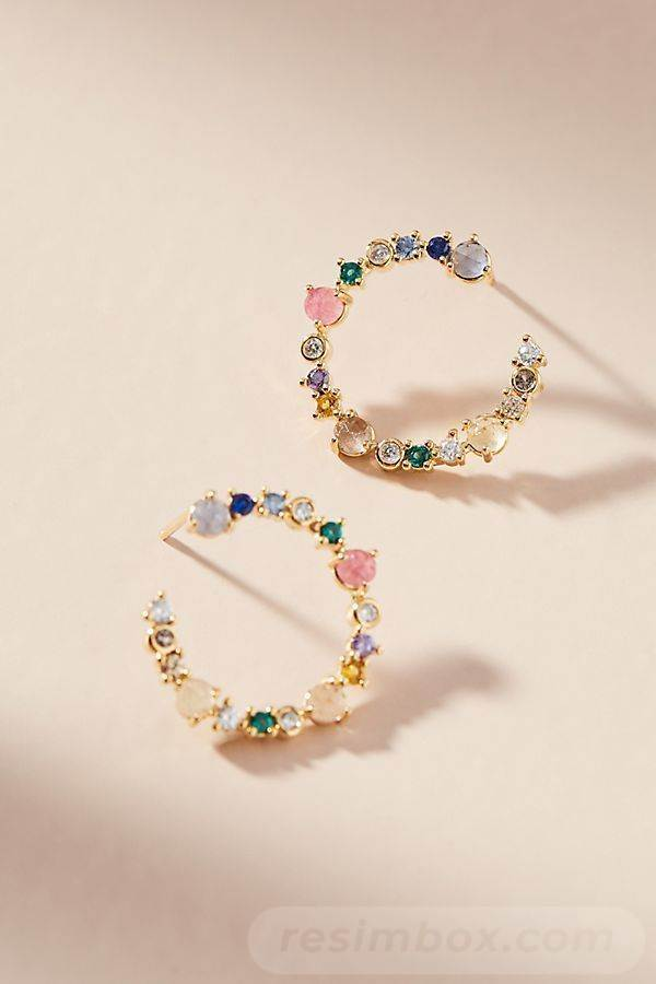 beautiful jewelry diy-836262224533089236