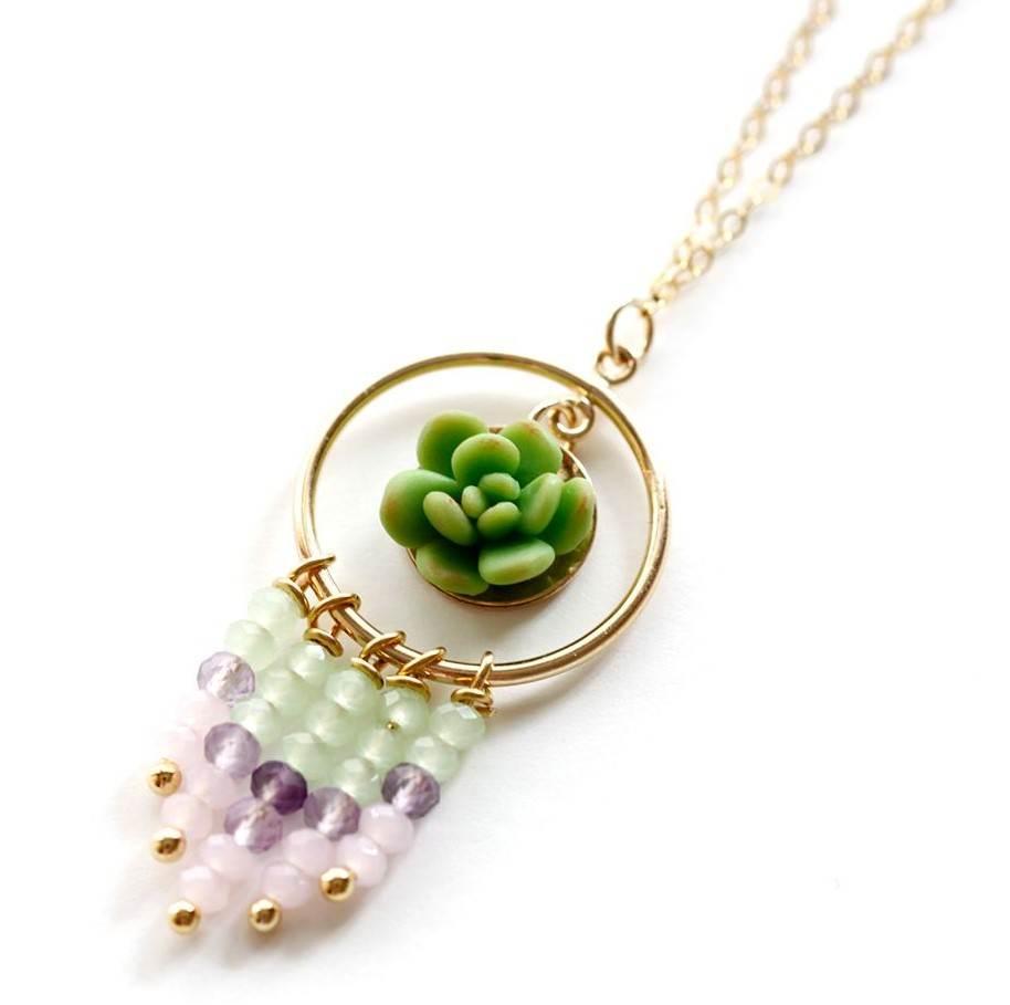 beautiful jewelry diy-708402216365582719