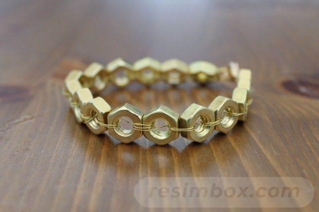 beautiful jewelry diy-358458451562066870