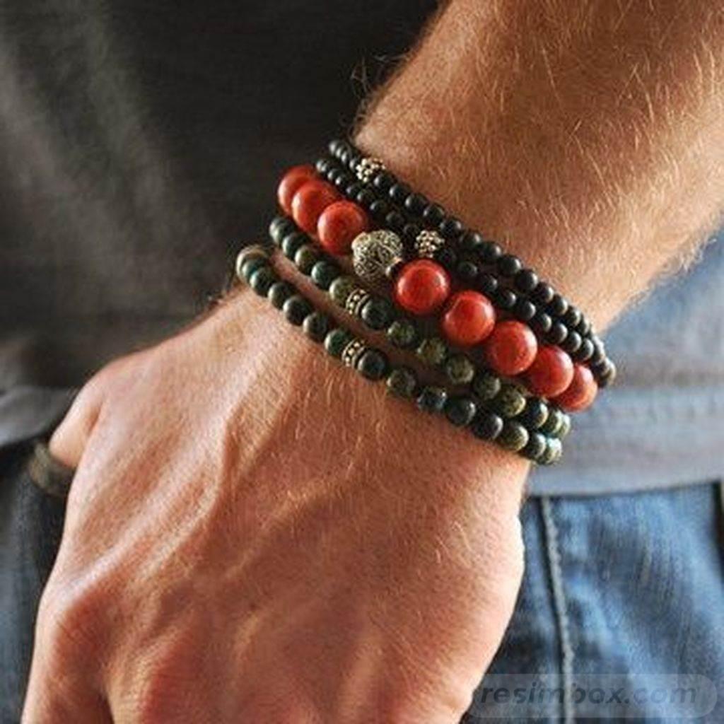 beautiful jewelry diy-743023638499579280