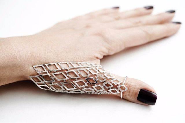 beautiful jewelry diy-791648440728733903
