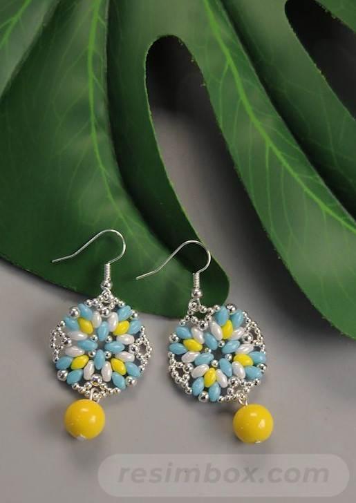 beautiful jewelry diy-39688040453334852