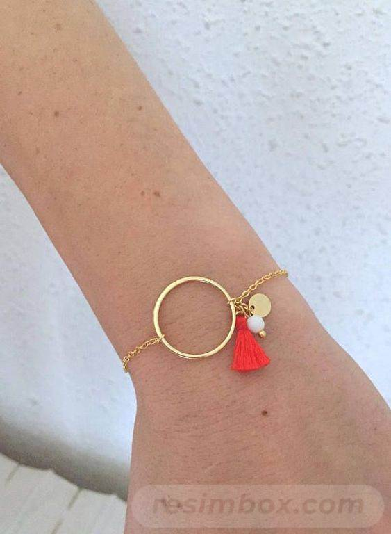 beautiful jewelry diy-859624647605731505