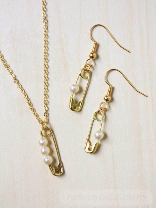 beautiful jewelry diy-61572719891728897