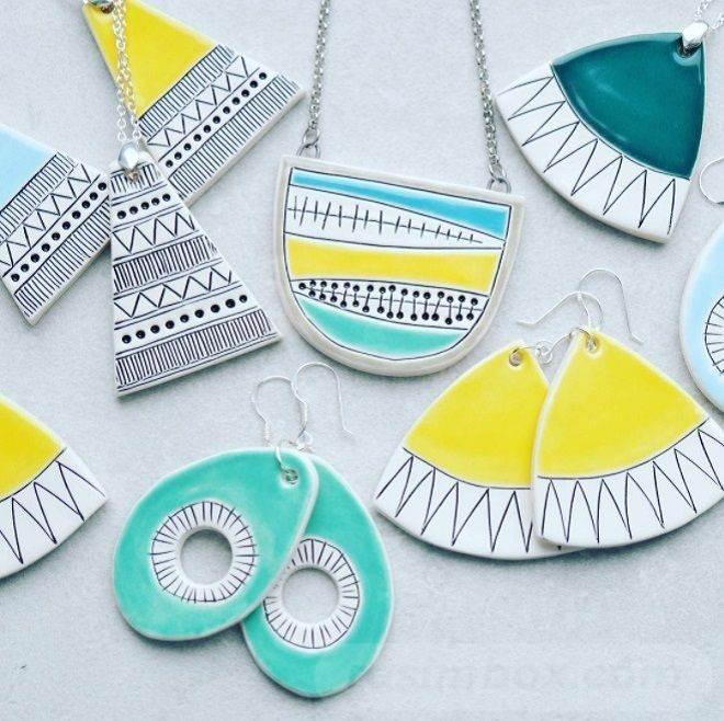 beautiful jewelry diy-385057836881712325