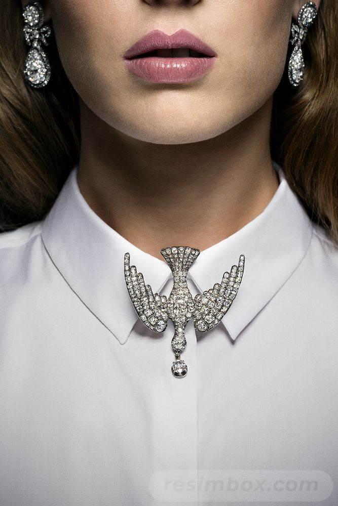 beautiful jewelry diy-87820261460041967