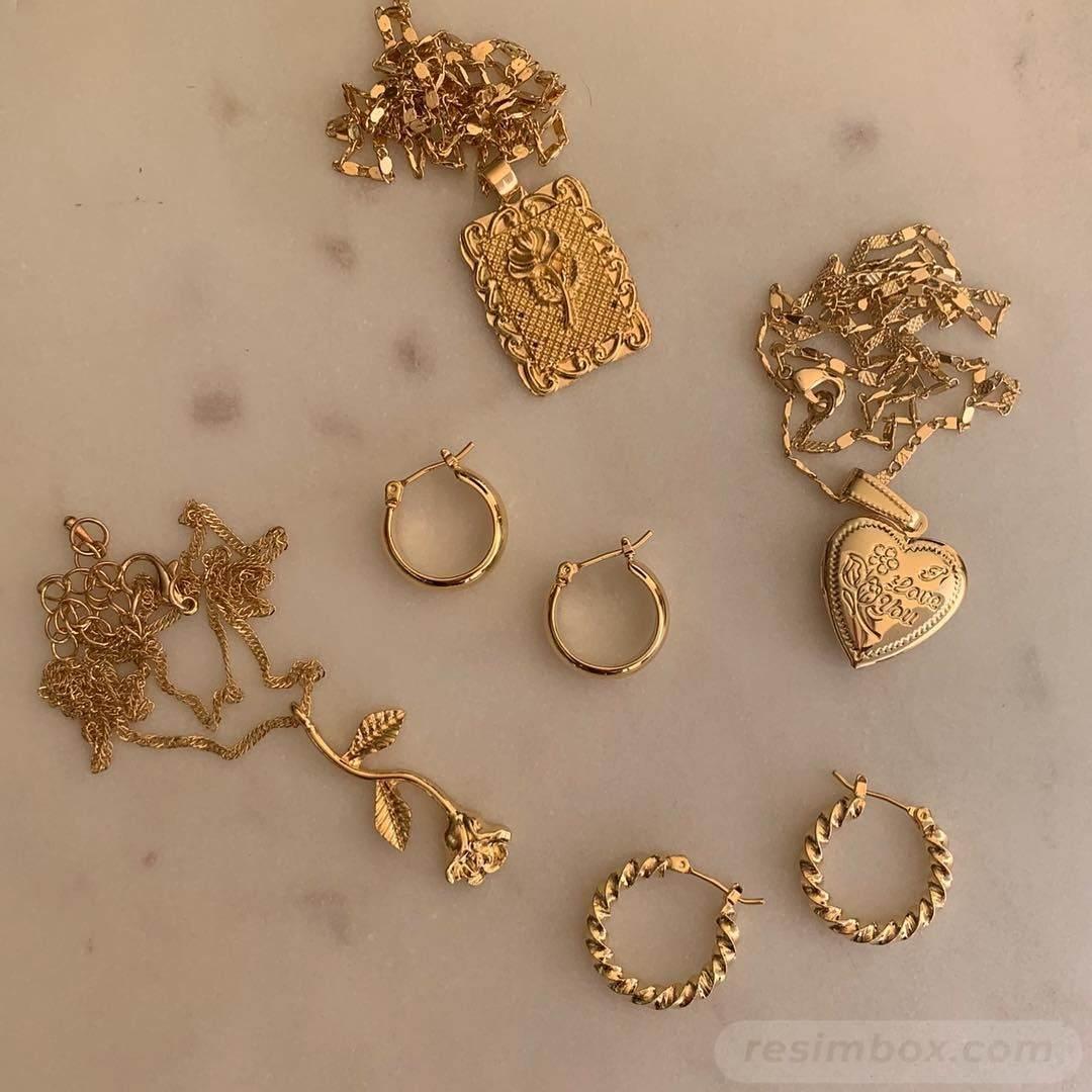 beautiful jewelry diy-556194622728738633
