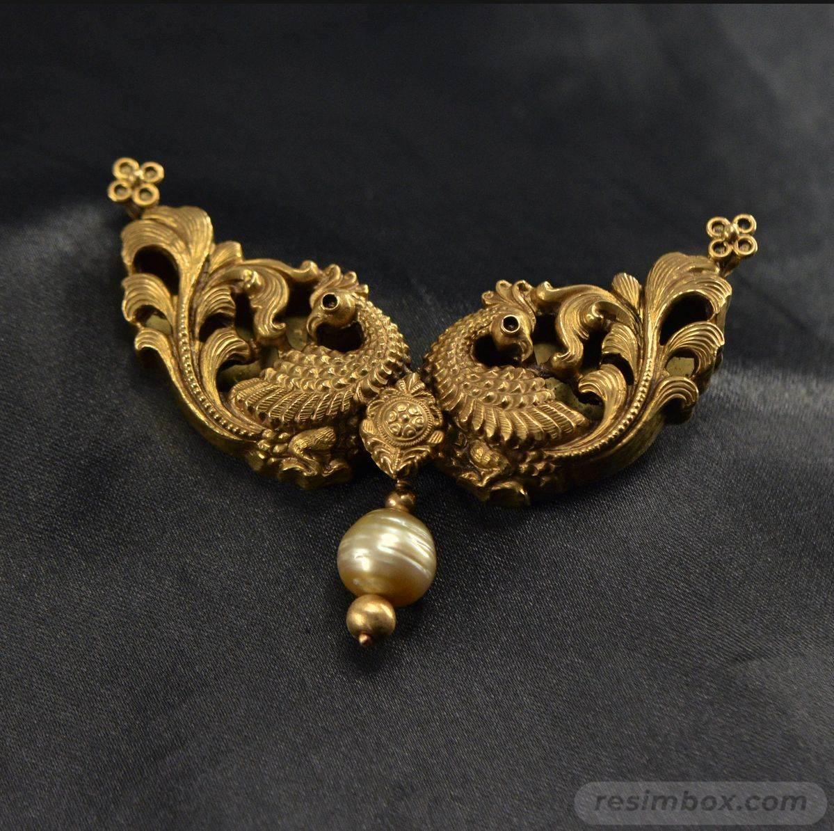 beautiful jewelry diy-696087686133603383