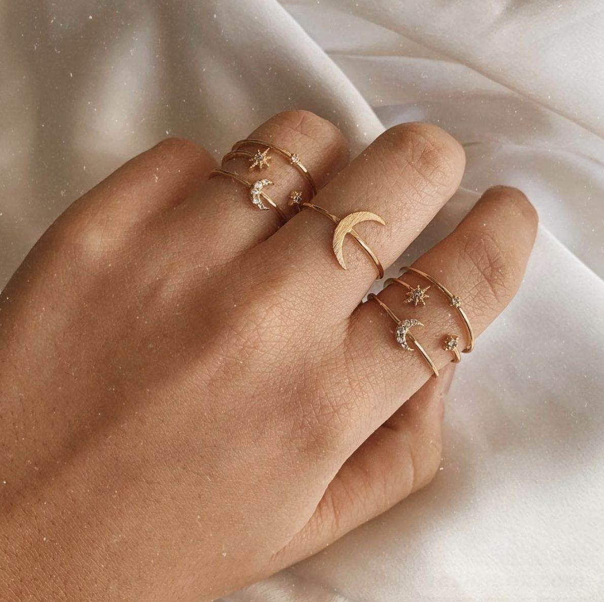 beautiful jewelry diy-800866746214484921