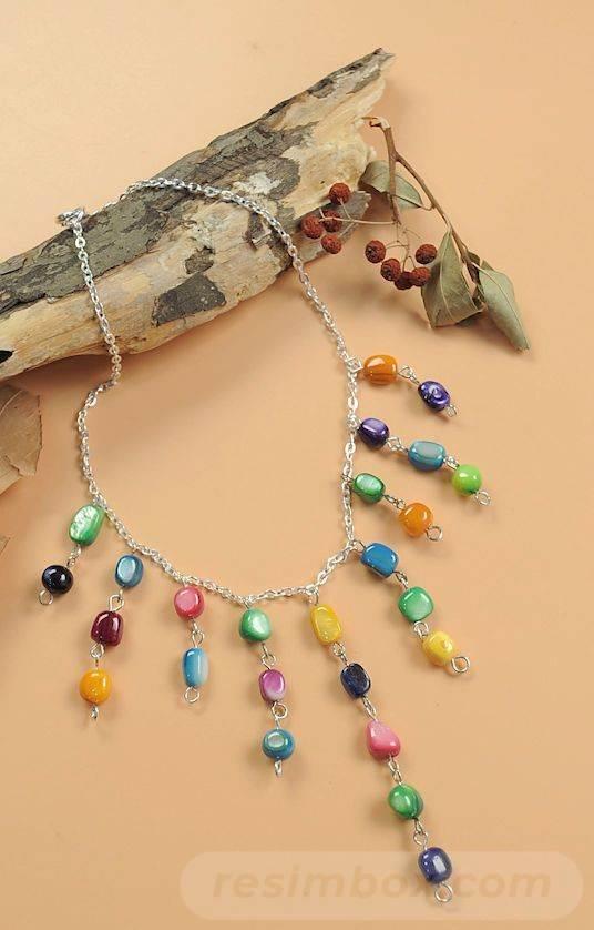 beautiful jewelry diy-39688040453246896