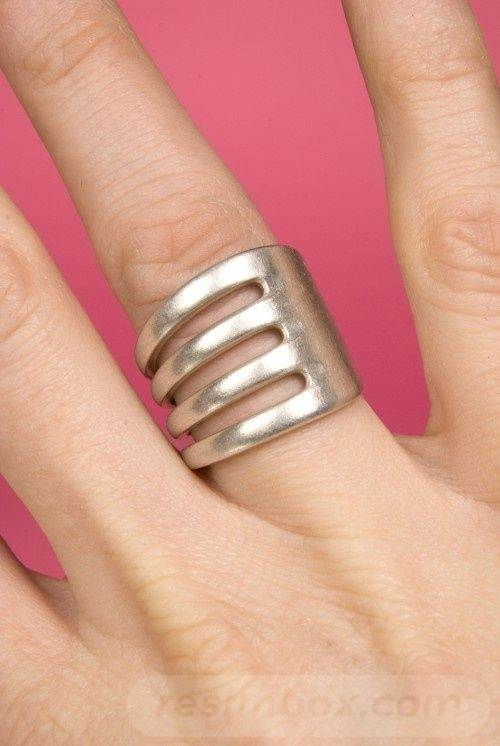 beautiful jewelry diy-59109813831392363