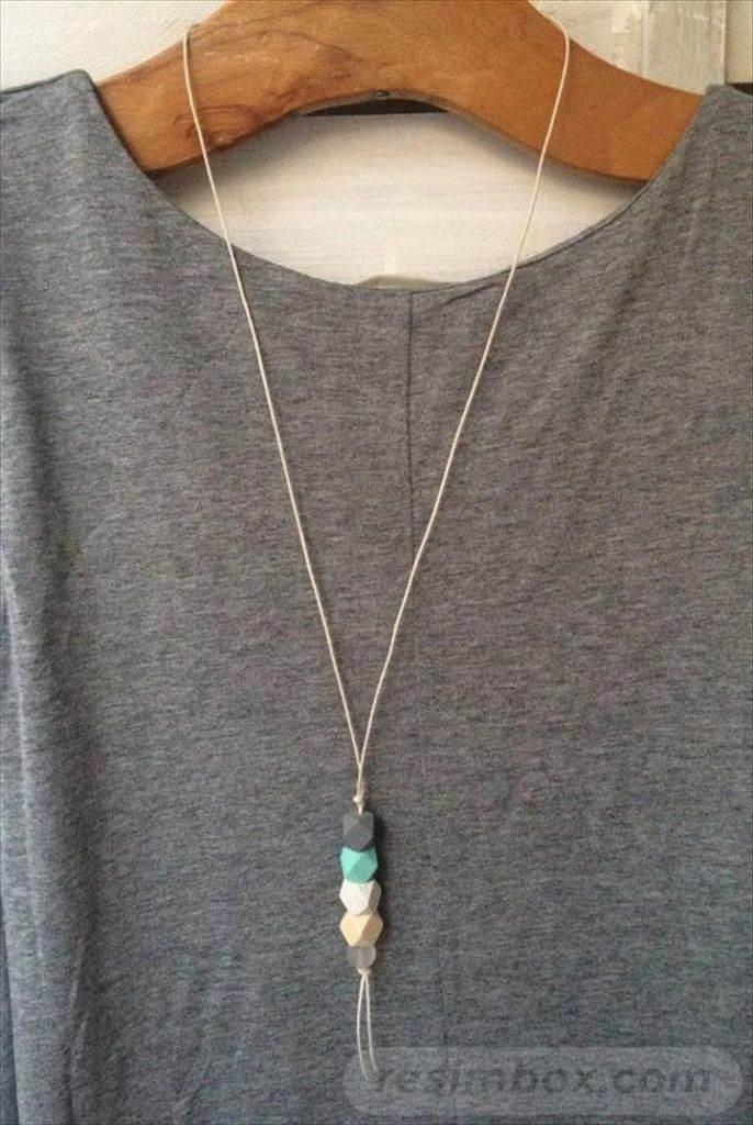 beautiful jewelry diy-401875966744303824
