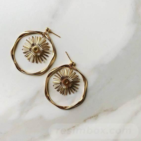 beautiful jewelry diy-155303887193372986