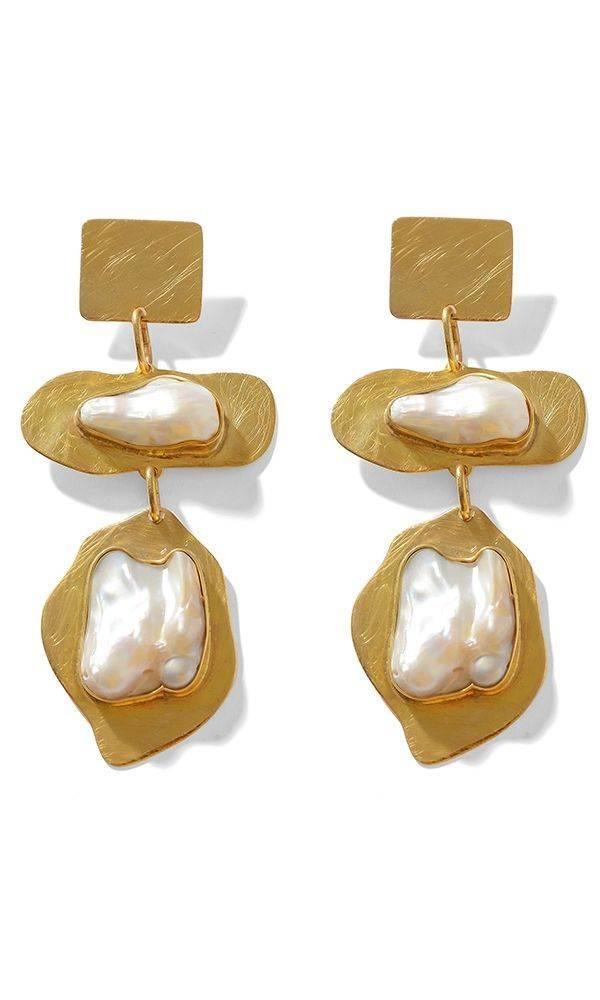 beautiful jewelry diy-116178865373566145