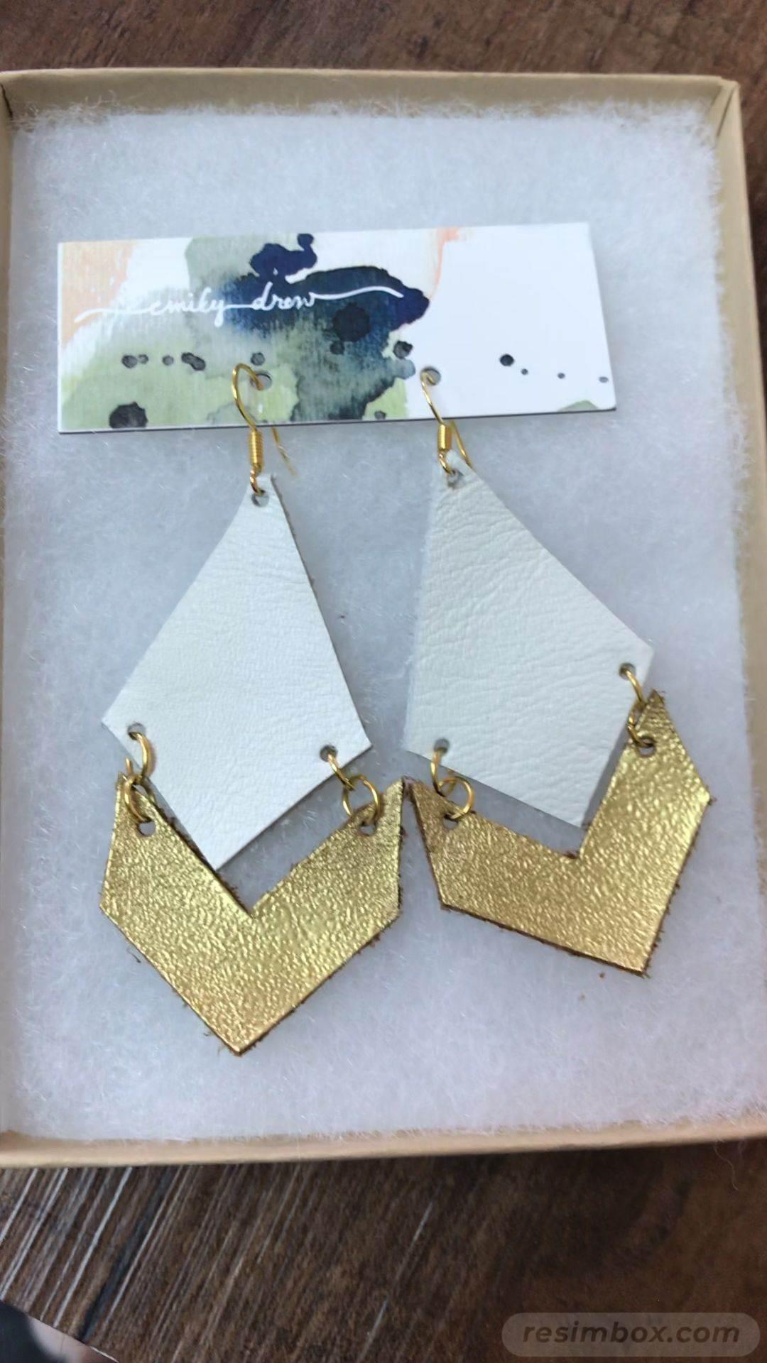 beautiful jewelry diy-326933254197391672