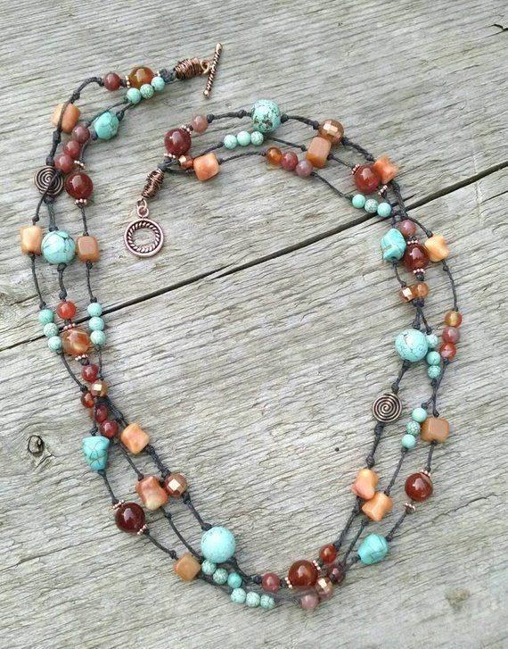 beautiful jewelry diy-532269249707989150