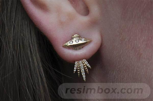beautiful jewelry diy-670543832000489961
