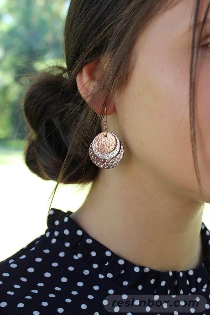 beautiful jewelry diy-739505201294187689