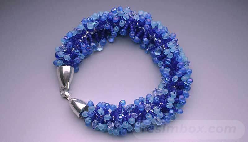 beadingdaily-beaded-bracelet-making-37647346869952080