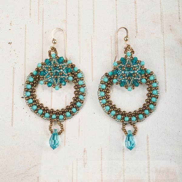 beadingdaily-beaded-earrings-projects-37647346869794666
