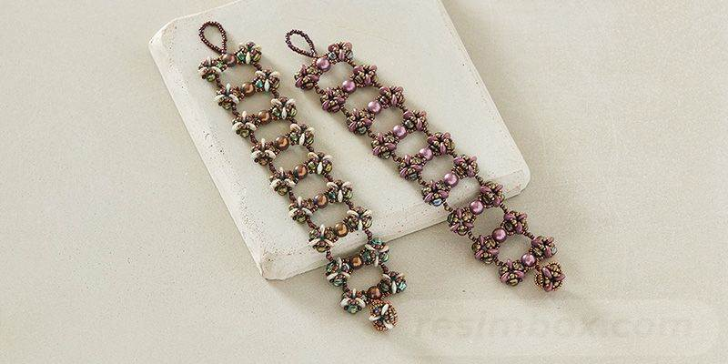 beadingdaily-beaded-bracelet-making-37647346869597262