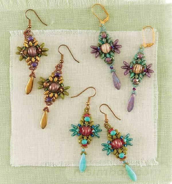 beadingdaily-beaded-earrings-projects-37647346865354665